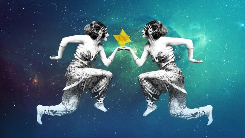 La Orilla del Cosmos 3
