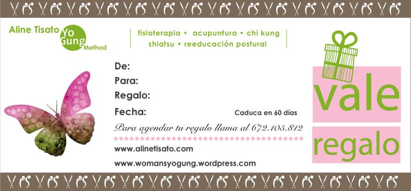 Imagen corporativa, flyers, diseño de página web, marketing online, SEO y fotografía 4