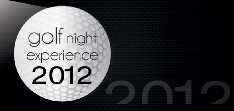 Golf night experience logo -1