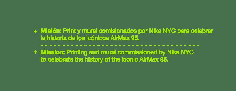 NIKE ANATOMY OF AIR 1