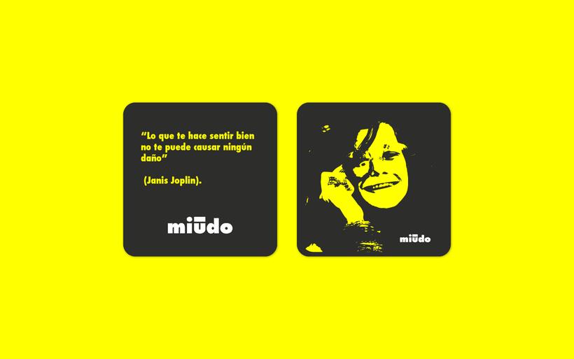 Miudo Bar 1