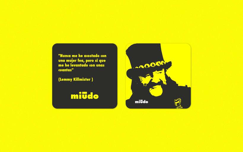 Miudo Bar 2
