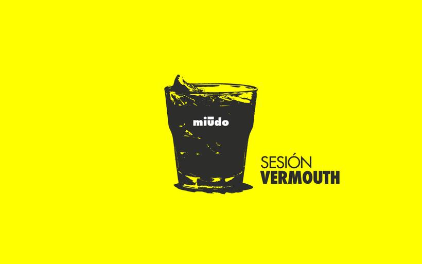 Miudo Bar 6
