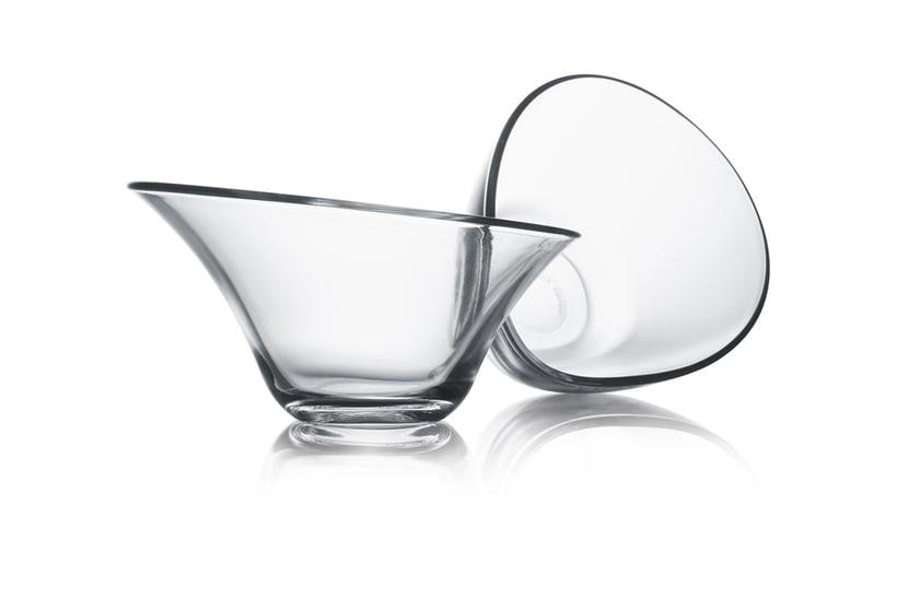 ARIA: Alfa & Beta bowls 7