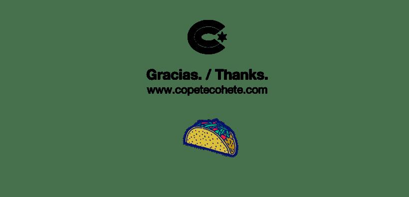 OPEN VEINS OF COPA AMÉRICA 7