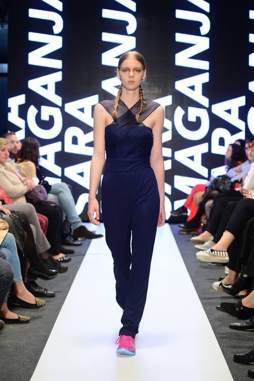 Sport : Fashion 7