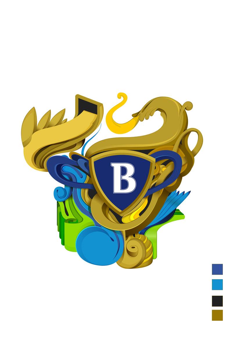 Bavaria en su Aniversario 2