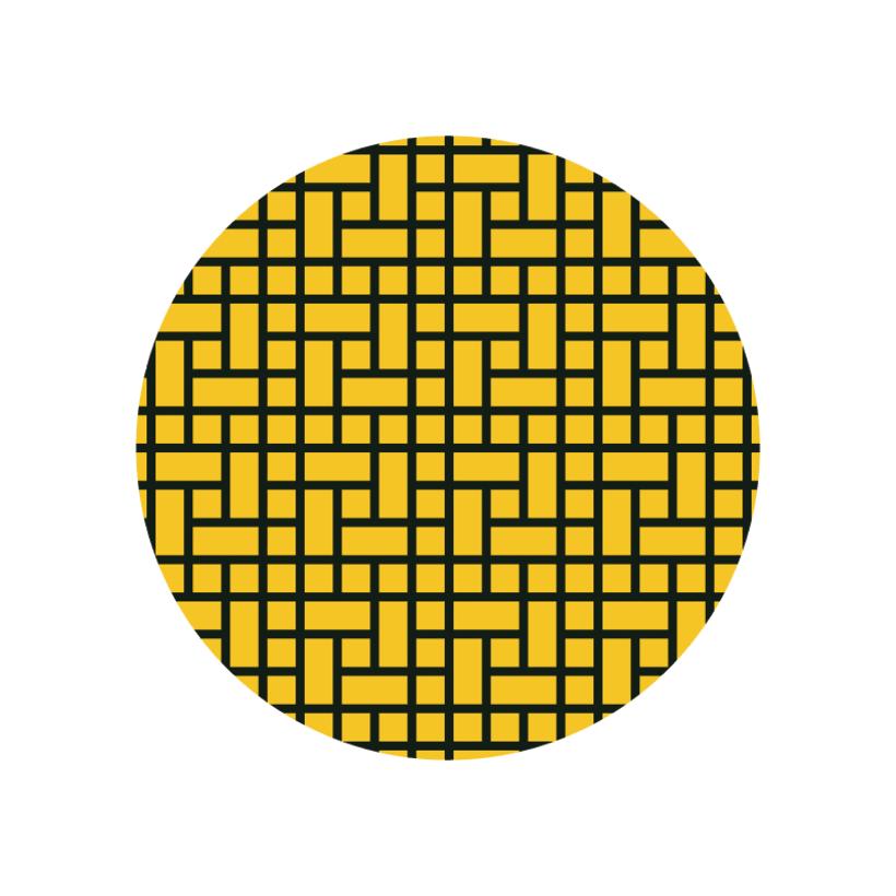 Korean Traditional Patterns 4