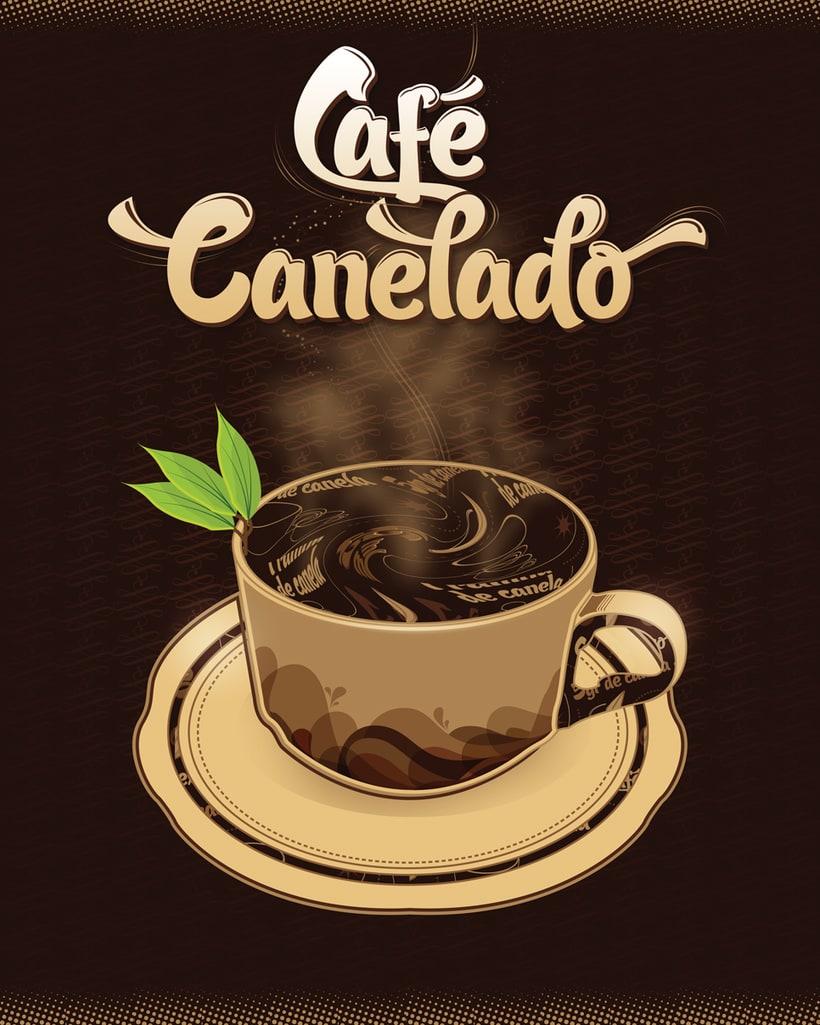 Ya está el Café 2