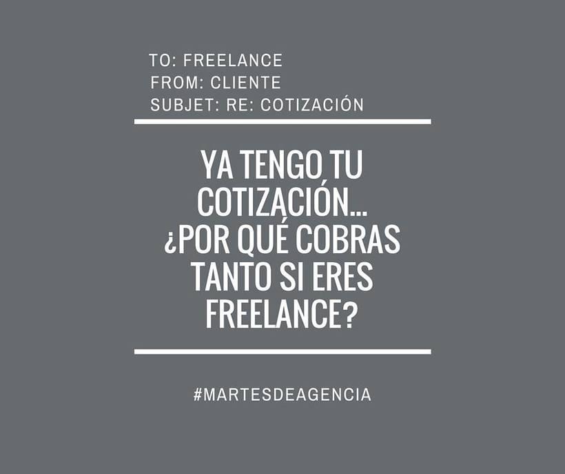 #martesdeagencia: los típicos mails de un cliente 4