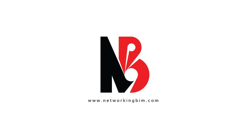 Networking BIM 1