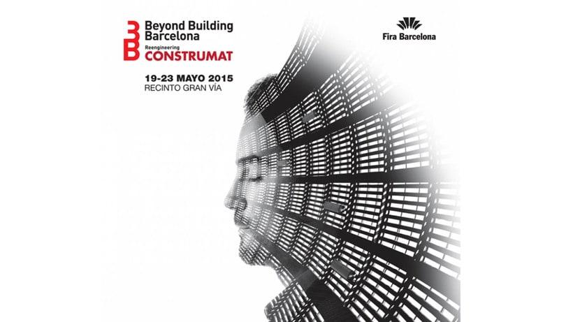 Beyond Building Barcelona 2015 1