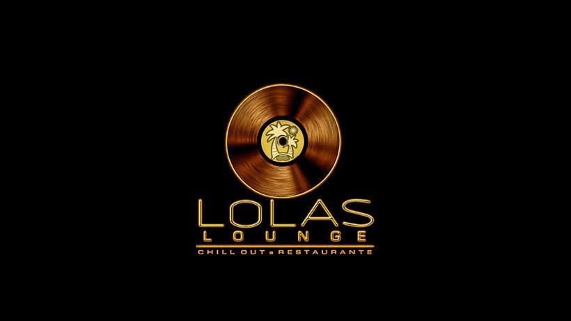 Logos & Logotipos 7