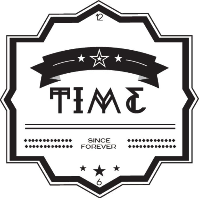 Logos & Logotipos 5