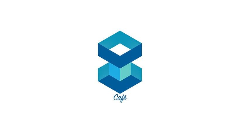 Logos & Logotipos 4