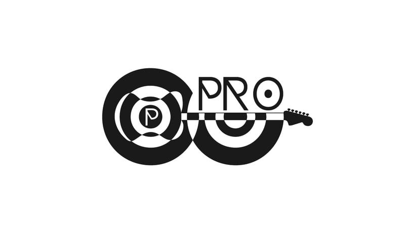 Logos & Logotipos 1