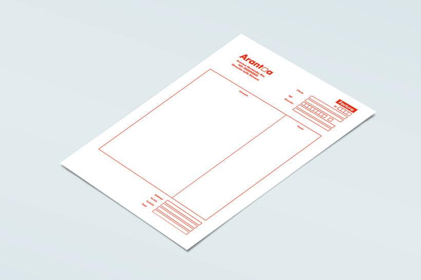 Diseño inteligente de Bruno Baeza 7