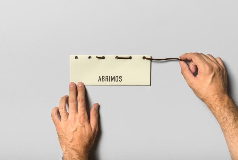 Diseño inteligente de Bruno Baeza 13