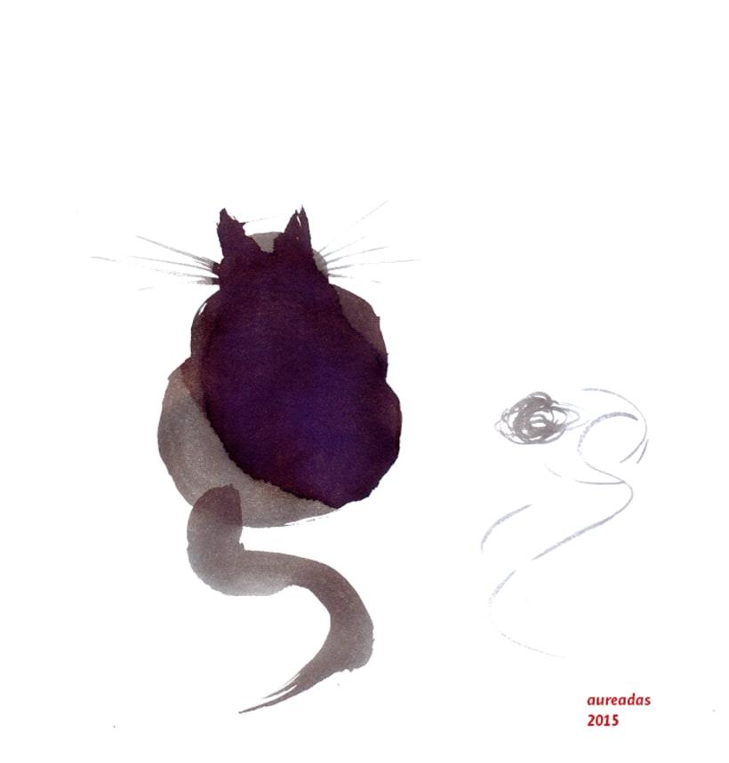 Pintura Zen 12