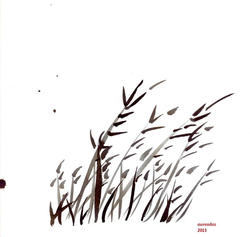 Pintura Zen 17