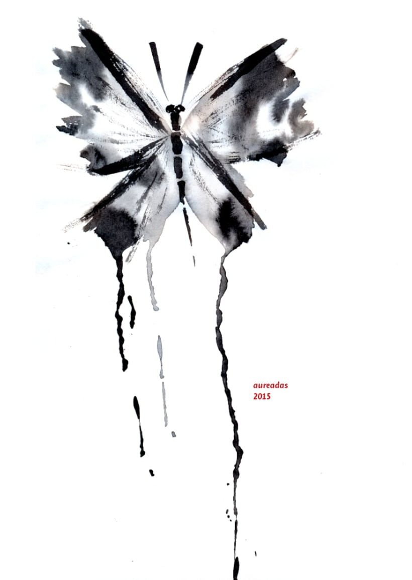 Pintura Zen 20
