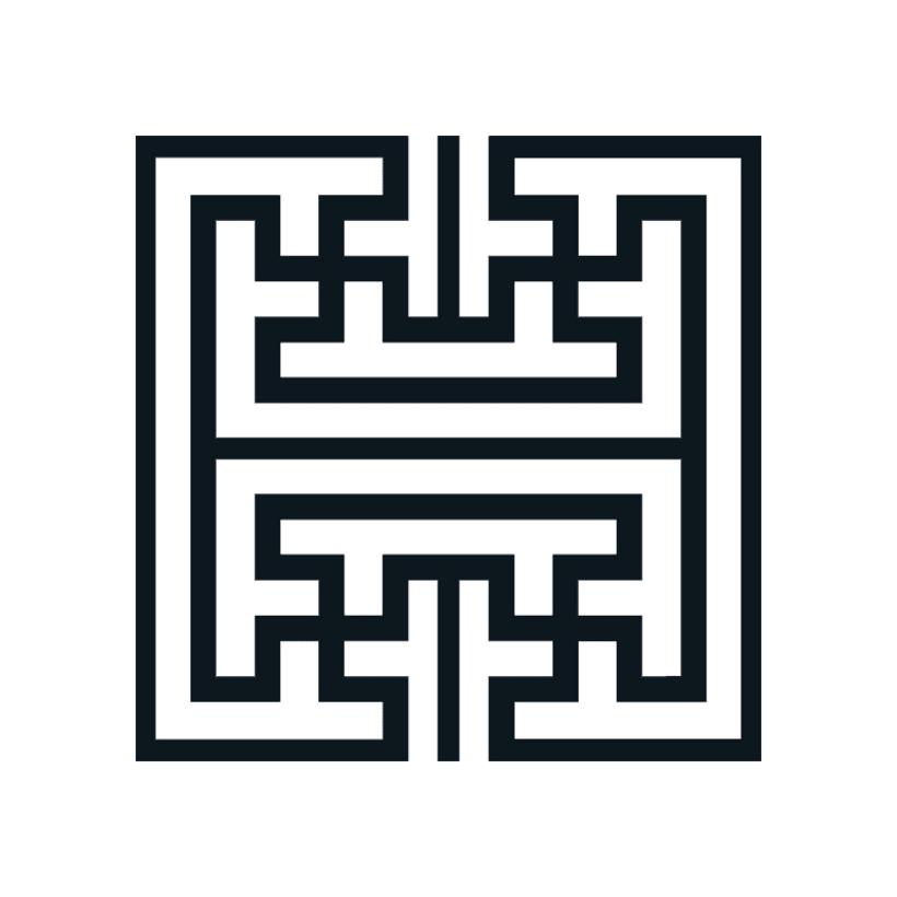 Korean Traditional Patterns 10