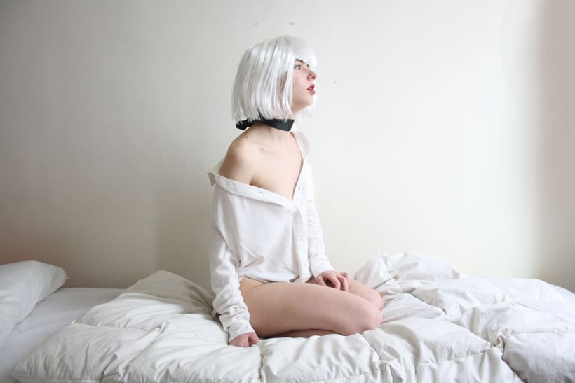 White is the new sexy 4
