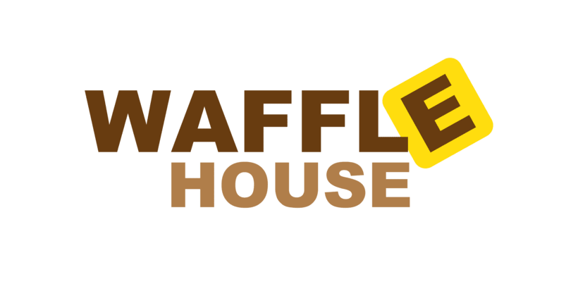 Propuesta para Waffle House. -1
