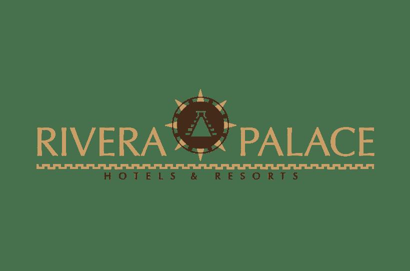Propues Cadena Hotelera -1