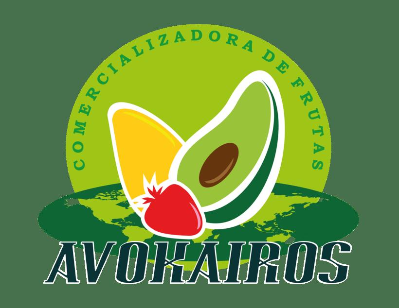 Logotype Comercializador -1