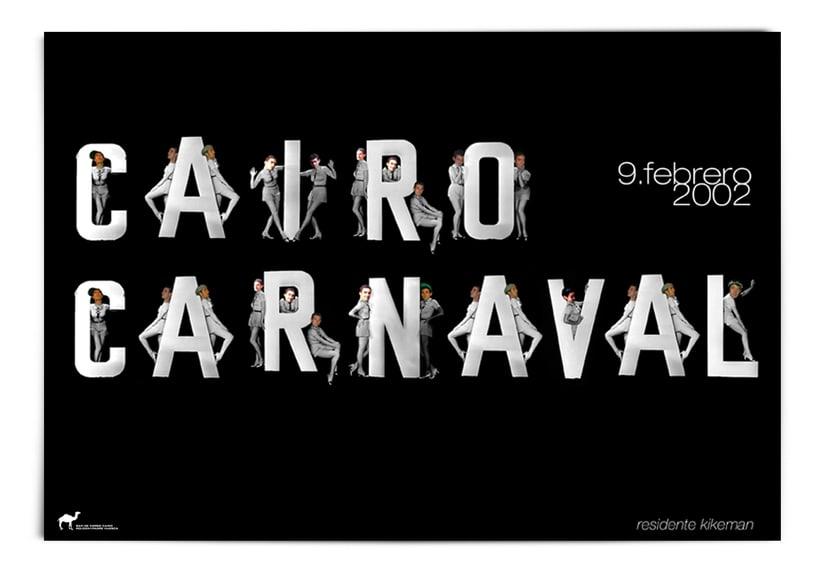 BAR DE COPEO EL CAIRO -1