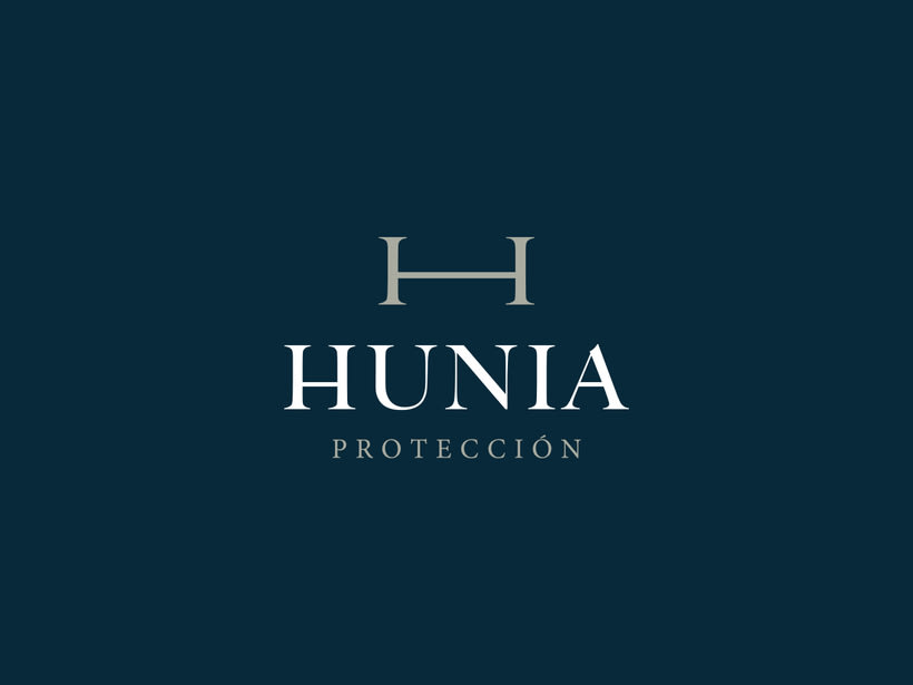 HUNIA 5