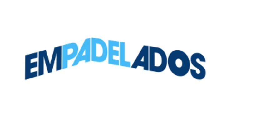 Editora en Empadelados -1
