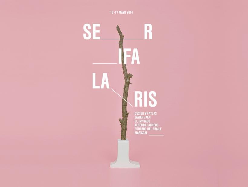 Serifalaris 2014 2