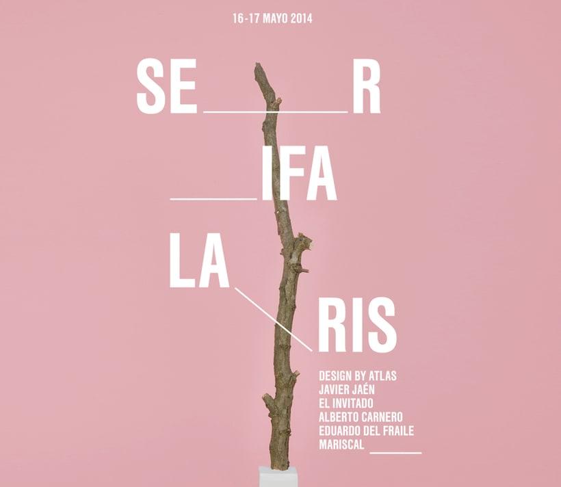 Serifalaris 2014 3