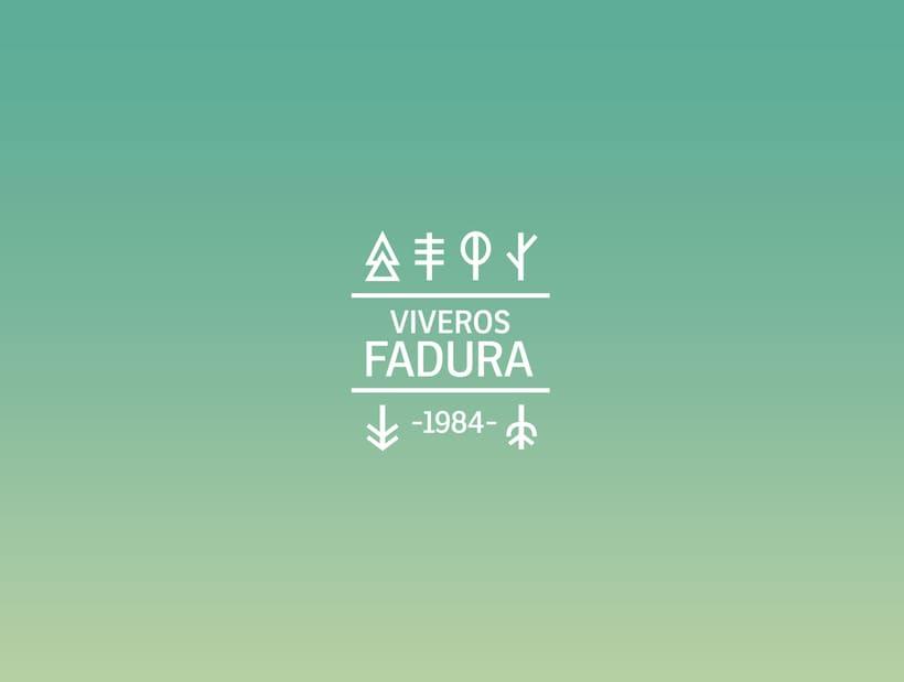Viveros Fadura  -1