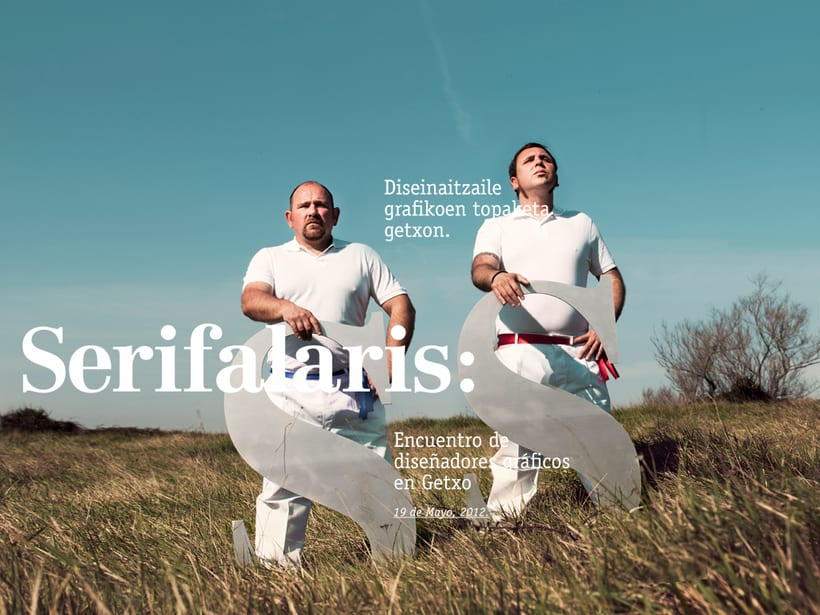 Serifalaris 2012 1