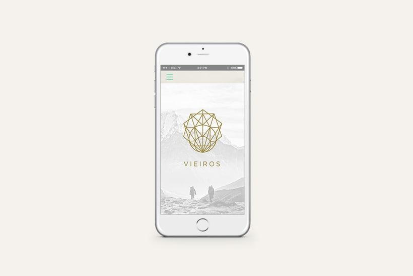 Vieiros App 4
