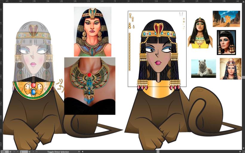 Sphinx 0