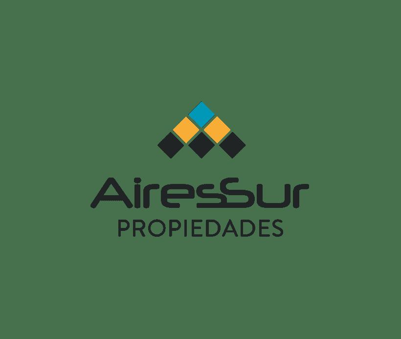 Aires Sur 0