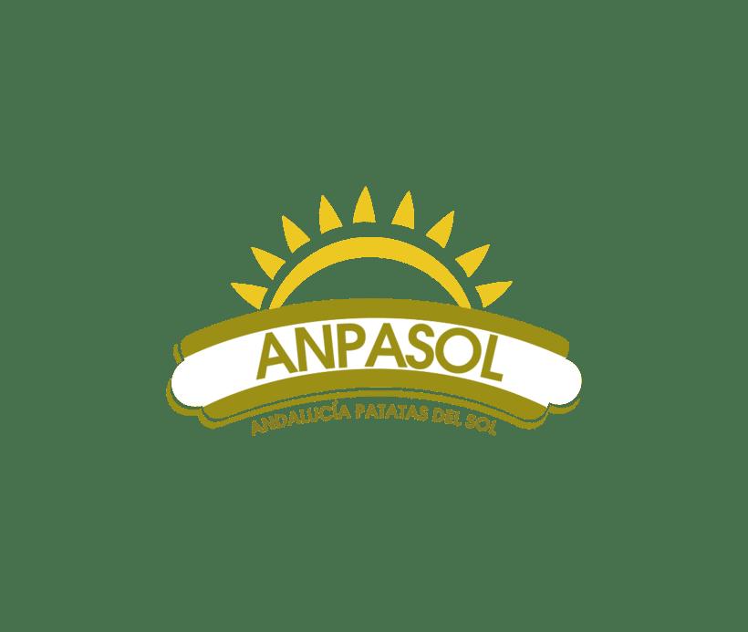 Anpasol 0