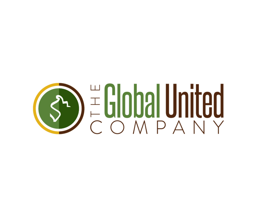 The Global United Company -1