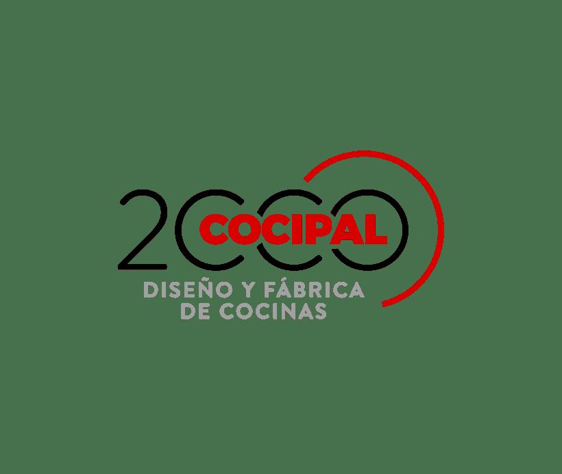 Cocipal200  0