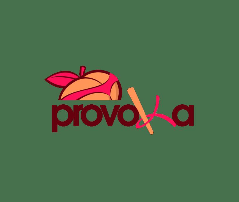 Provoka -1