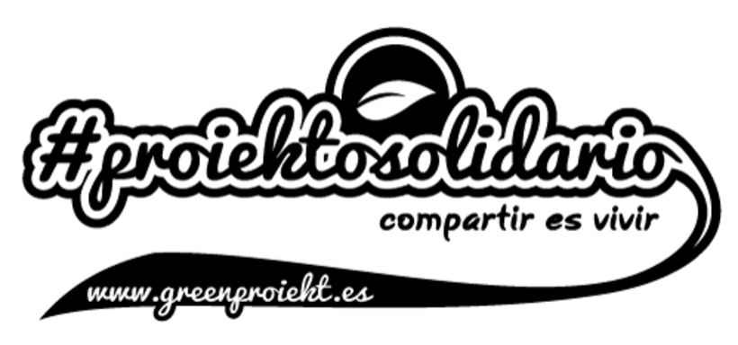 Proiekto Solidario -1