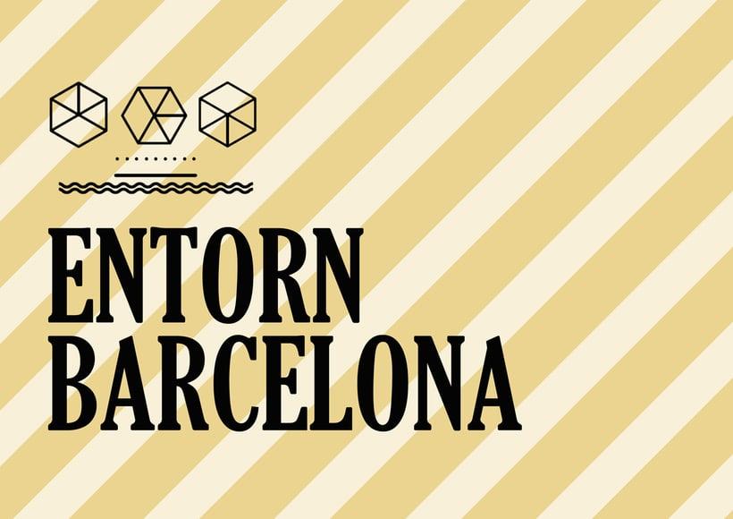 Imatge gràfica Entorn Barcelona  3