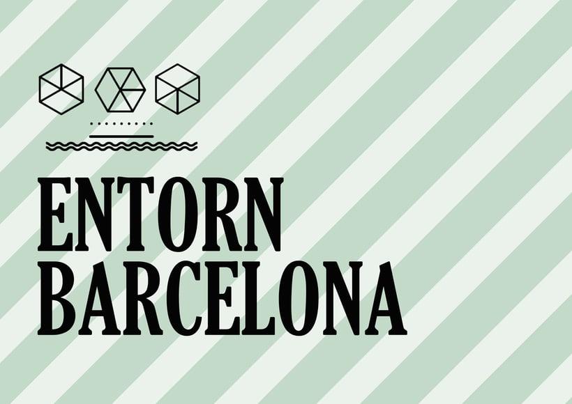 Imatge gràfica Entorn Barcelona  4