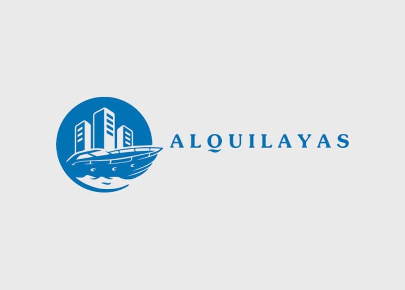 Diseño de Logos Profesionales 0