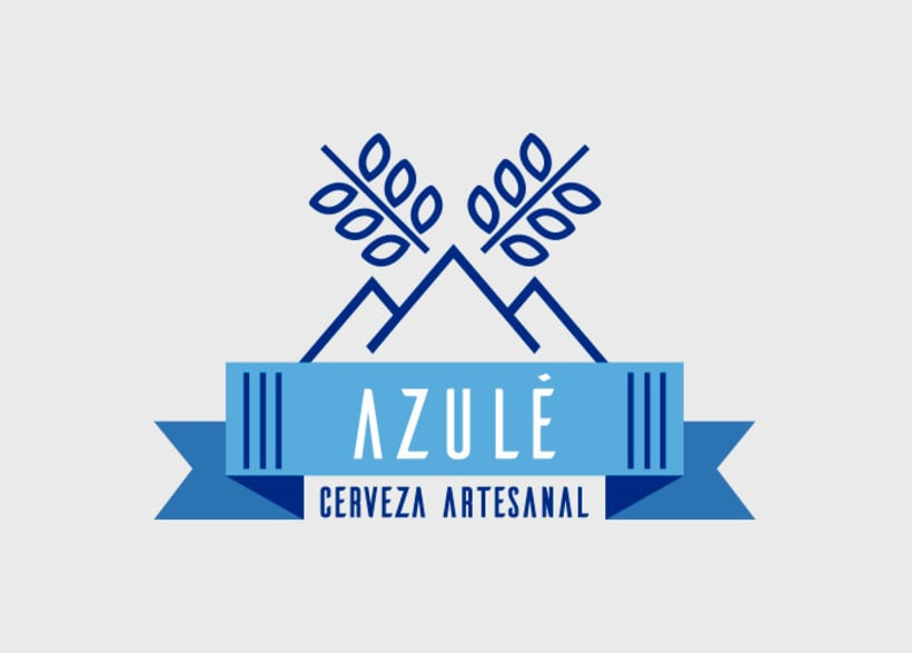 Diseño de Logos Profesionales 1