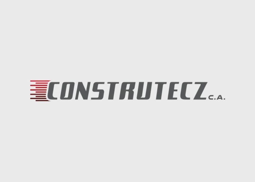 Diseño de Logos Profesionales 6